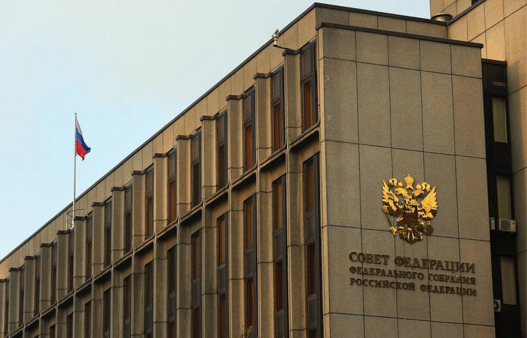 МСП из пострадавших отраслей освобождены от платежей за IIквартал 2020 года